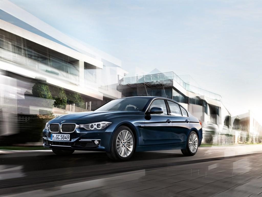 BMW_3series_wallpaper_16_1600