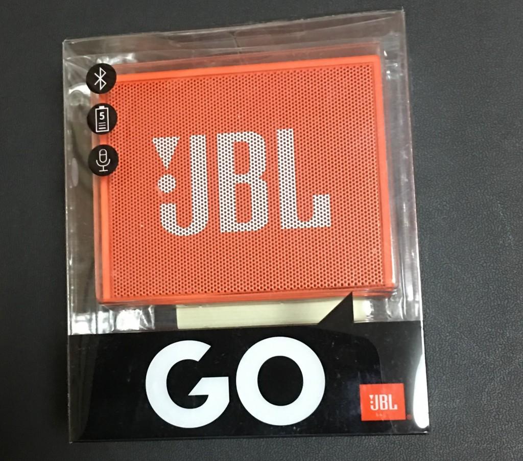 jbl-go-package