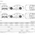 新車価格表